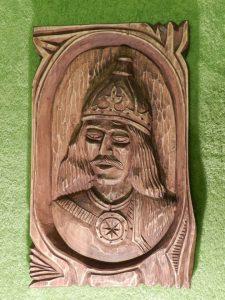 Boleslaw III Wrymouth